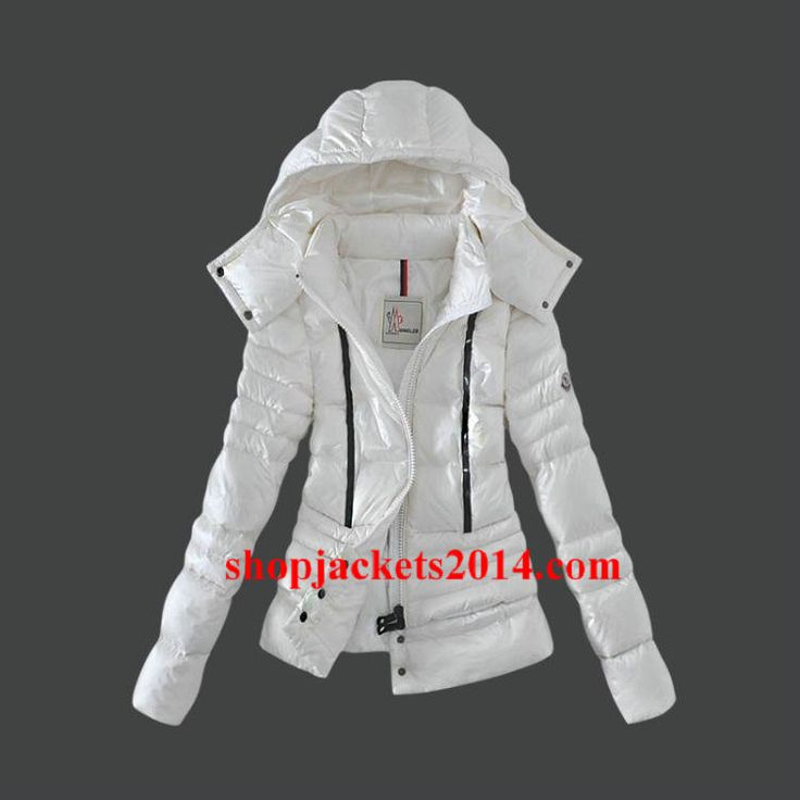 1000  images about Moncler 2014 New-&gt on Pinterest | Mens down