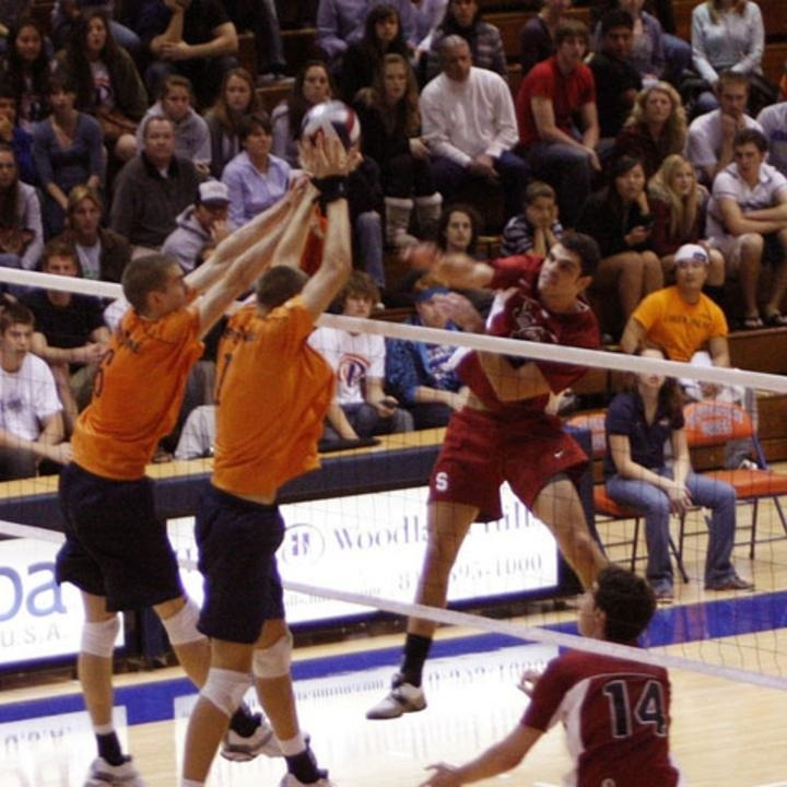 1000+ Images About Volleyball History On Pinterest