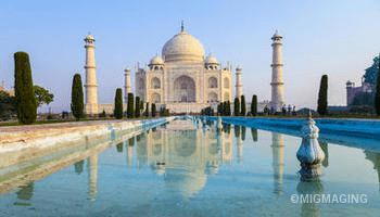 DYD Best Vacation Migmaging: New Delhi, India Cheap Flights and Hotel Packages