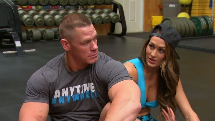 Is John Cena proposing to Nikki Bella at WrestleMania? What will Seth Rollins be doing after the show? Will Steve Austin be there? Possible answers to these questions and more in today's Rumor Roundup!