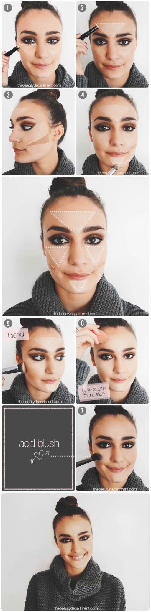 make-up-segredos-auto-maquiagem