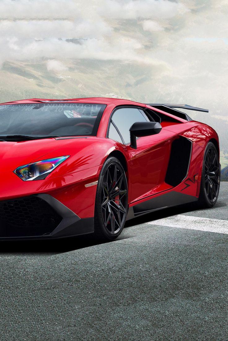 1116 best fast vehicles images on pinterest. Black Bedroom Furniture Sets. Home Design Ideas