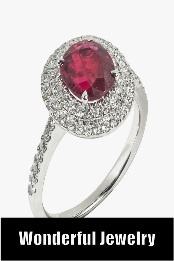 Analyze This On Beautiful Jewelry For Women In 2020 Silver