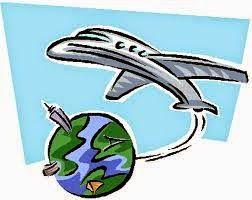 Πλησίστιος...: Γνωρίστε τον κόσμο - Φανταστικές λήψεις (8)