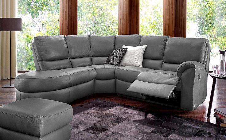 Die besten 25+ B b italia sofa Ideen auf Pinterest B \ b italia - wohnzimmer ideen schwarzes sofa