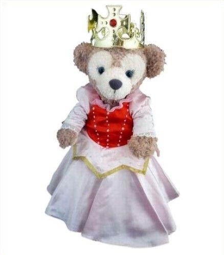 Shellie May Handmade Costume Princess Aurora Sleeping Beauty   eBay