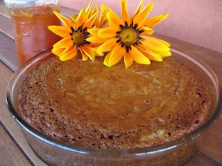 Malva Pudding Recipe - one of South Africa's signature desserts - an easy home-baked version
