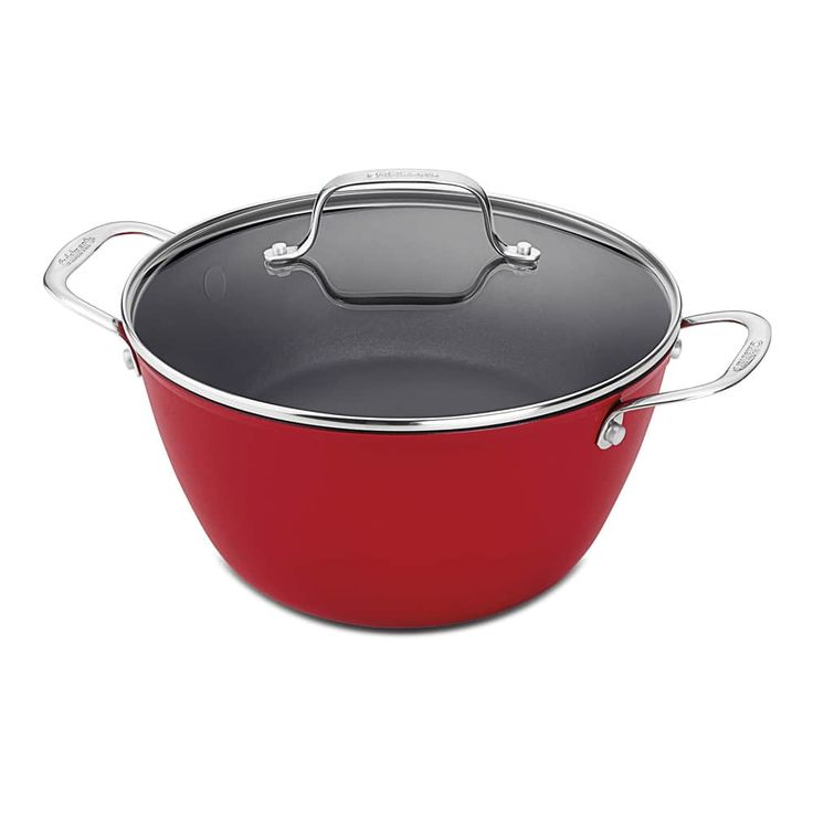 Top 25 Ideas About Cast Iron Camp Dutch Oven On Pinterest: Best 10+ Cast Iron Dutch Oven Ideas On Pinterest
