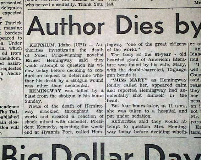 best ernest hemingway death ideas ernest best 25 ernest hemingway death ideas ernest hemingway best books books by ernest hemingway and ernest hemingway books