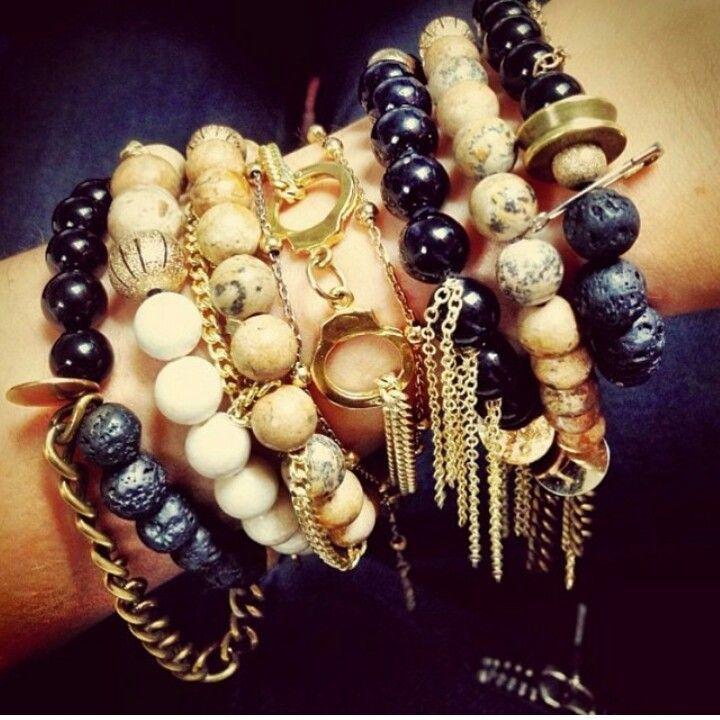 Image result for christina el moussa bracelets