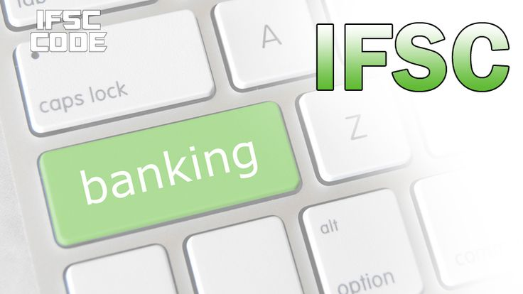 When you are sending cash, you need to guarantee that your assets achieve the proposed bank. Exchanging assets to the wrong bank can bring about different issues, the exchange can't be naturally switched.  for more details please go through the website http://banksifsccode.info/ifsc/
