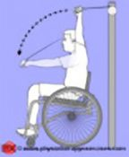 16 Exercises for Quads