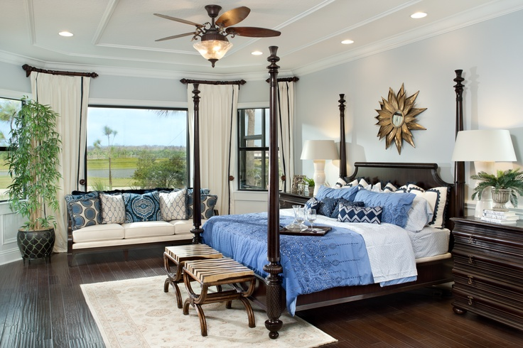 17 Best Images About Twineagles Turnberry On Pinterest Models Master Bedrooms And Home
