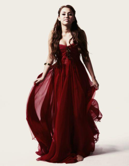 Hannah montana fancy dress adults color