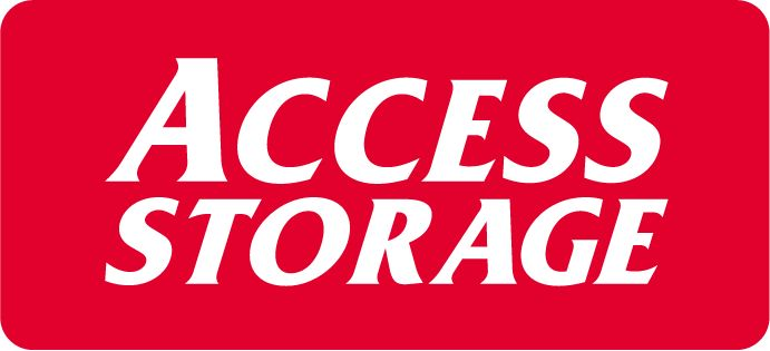Access Storage - Kitchener North located at 2444 Shirley Drive