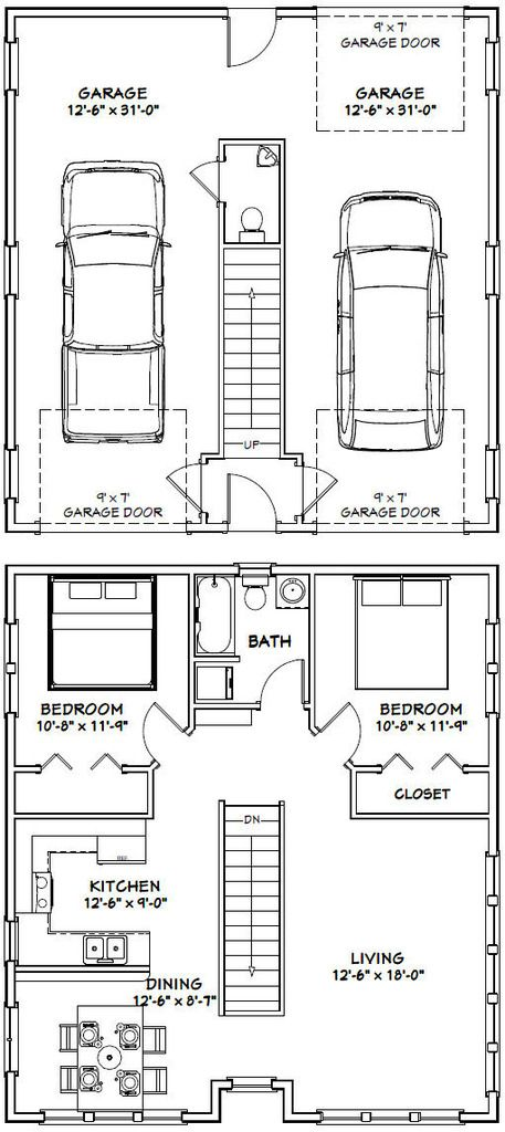 best 10+ shed floor plans ideas on pinterest | building small home