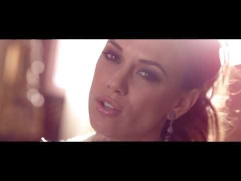 ▶ Jana Kramer - I Got The Boy (Official Music Video) - YouTube