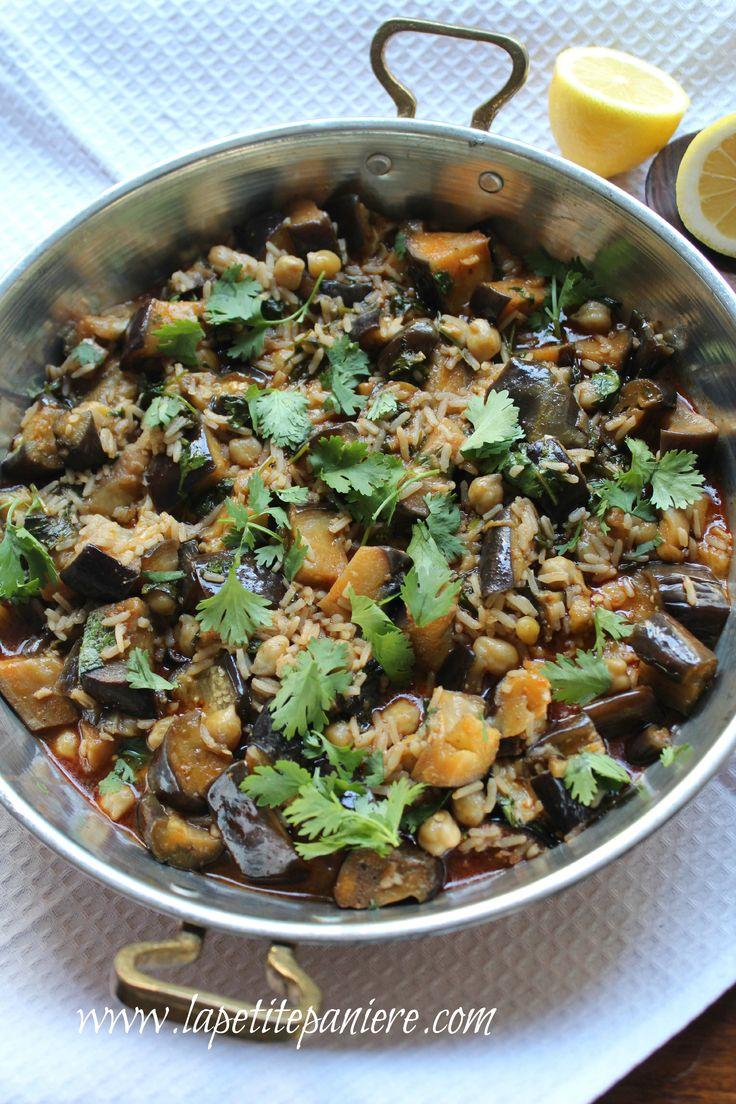 Yemma aou cha algerian cuisine cuisine alg rienne for Algerien cuisine