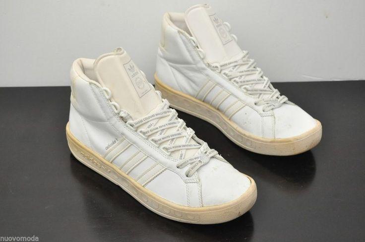 Nehmen Billig Deal Nike Foamposite Eins  Camo Limewhiteblack 575420004 Billig Schuhe Silber Neon