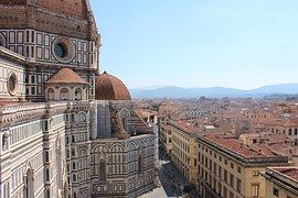 Florencia, Catedral, Italia, Tuscany