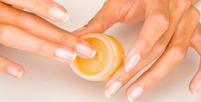 как избавиться от расслаивания и ломкости ногтей