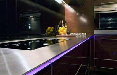 http://kitchenideas.com.au/stainless_steel_countertop_benchtop_led_light.jpg