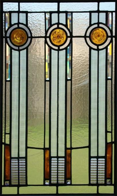 Contemporary Stained Glass - Stephen Weir Stained glass, Glasgow, Scotland