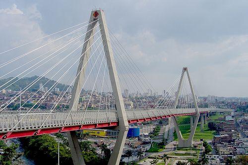 Pereira (Risaralda,Colombia)