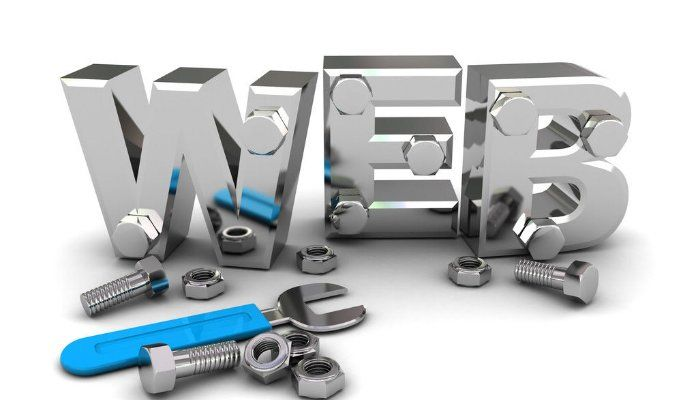 TOOLS FOR SMART DESIGN & DEVELOPMENT