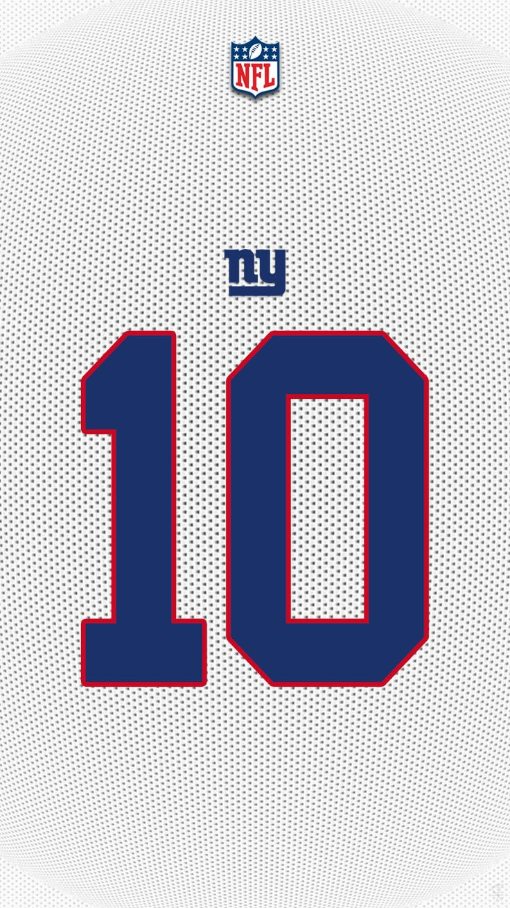 new-york-giants-color-rush-png.679735 750×1,334 pixels
