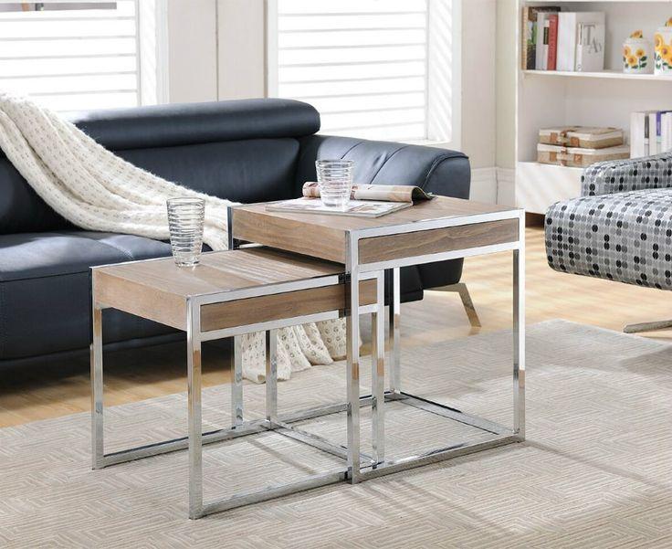 modern design side tables living room design the living room - Side Tables For Living Room