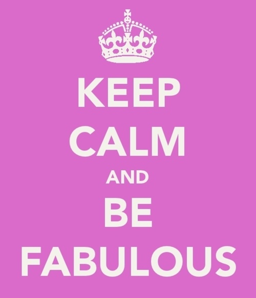 Fabulous Quotes: 25 Best Bitch I'm Fabulous Images On Pinterest