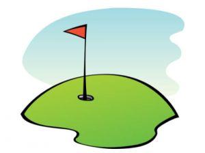 Golf-Verband Niedersachsen-Bremen e.v. – Hannover