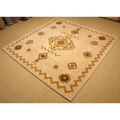 Alfombras online baratas alfombra carpet saln de polister for Alfombras ofertas online