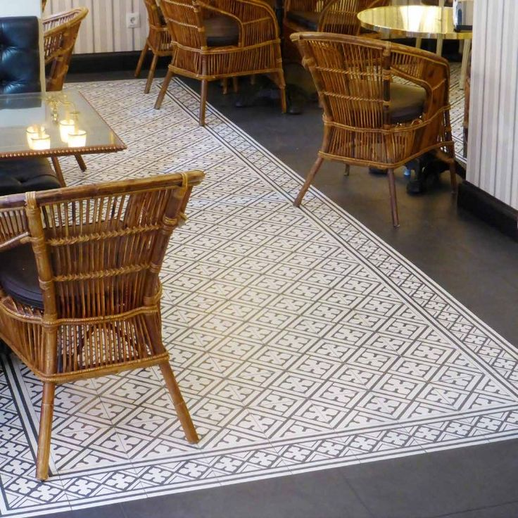 Corner Bakery Tiles : Best lampy do salonu images on pinterest building