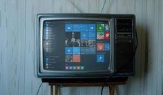 Comment brancher son PC sur la TV avec ou sans HDMI