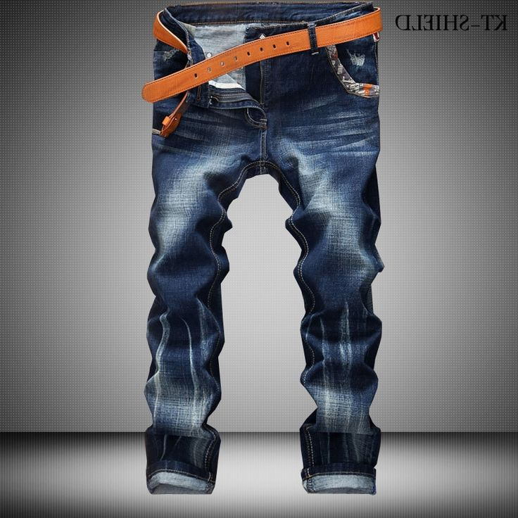 28.87$  Buy here - https://alitems.com/g/1e8d114494b01f4c715516525dc3e8/?i=5&ulp=https%3A%2F%2Fwww.aliexpress.com%2Fitem%2FHi-Street-Mens-Cargo-Jeans-Designer-Jeans-Men-Famous-Brand-Men-Dark-Jeans-Ripped-Jeans-For%2F32780248521.html - New Hi Street Mens Cargo Jeans Designer Jeans Men Famous Brand Distressed Ripped Jeans For Men Italian Motorcycle Biker Jeans 28.87$