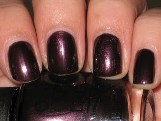 opi vampsterdam-holland collection