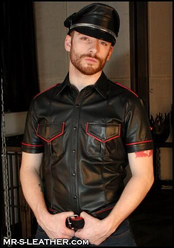 17 Best Images About Shop Mr S Leather On Pinterest