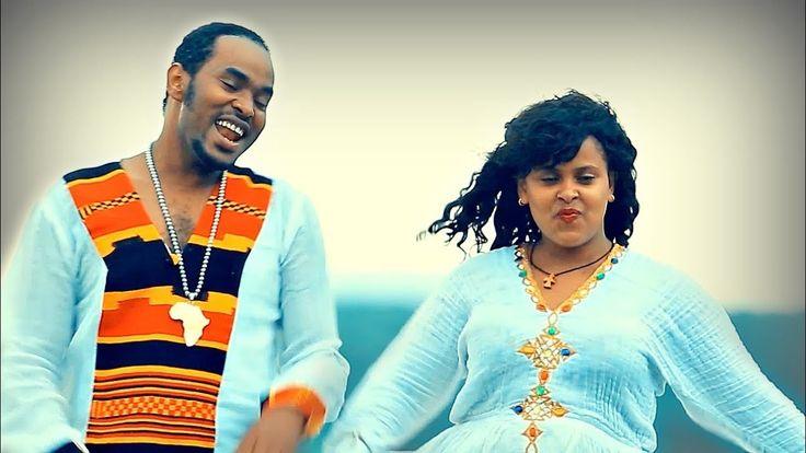 Mamila Lukas - Selo   ሴሎ - New Ethiopian Music 2017 (Official Video)