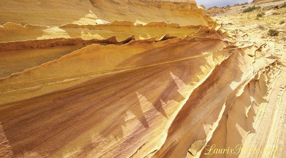 Instant Download The Wave Arizona Limestone by LaurixPhotoArt