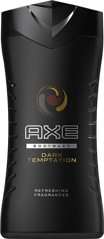 Dem 20% Gutschein sei Dank! So bekommt ihr bei amazon jetzt das Axe Duschgel im 6er Pack für nur 7,50€ - der Preis wird euch im letzten Bestellschritt angezeigt.   #Amazon #Axe #Duschgel #Körperpflege