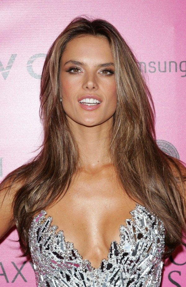 198 best alessandra ambrosio minha amor images on pinterest alessandra ambrosio victoria secret thecheapjerseys Image collections