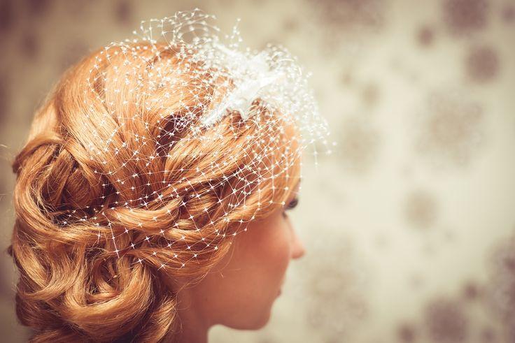 #mood #coiffure #cymbeline #metz #mariage #marionsnous #onvasedireoui