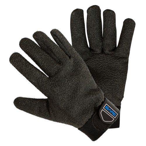 Bare K-Kevlar Glove 055932blk-032xs 019816
