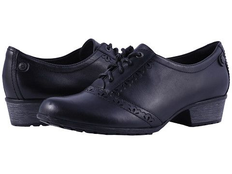 I Feel Pretty, Anne Frank, Oxfords, Oxford, Oxford Shoe