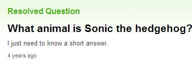 yahoo answers fail