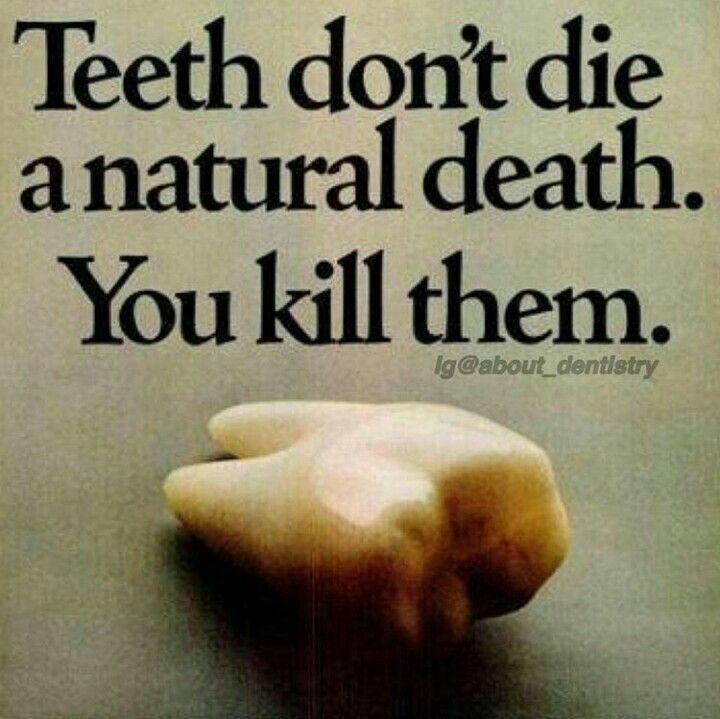 274 besten dentistry Bilder auf Pinterest | Zahnpflege, Zähne und ...