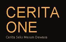 Situs Bokep Terlengkap dan Terupdate Indonesia. Foto Gambar Cewek Bugil, Cerita Panas Dewasa, Video Hot Cewek Indonesia