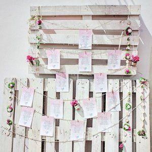 Jak Wam się podoba takie podejście do Planu Stołow z naszymi tabliczkami 10x15 cm z nazwami stołow i nazwiskami gości? 💗👌#tableplan #planstołu #dodatkislubne #dodatkieweslne #dekoracjenaprzyjecie #dekoracjeslubne #paleta #ombre #zaproszeniaslubne #projetslub #lovepaper #madewithlove #diy #decoration #weddinginspiration #wedding #realwedding #wesele #wesele2017 #weddingdesign #poligrafiaslubna #papeteriaslubna #weddingpaper #tablica #namecard fot.@meguellatiphoto